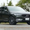 ボルボ XC60 T5 AWD Inscription