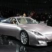 【東京モーターショー07】レクサス LF-A…すべてのステージで最高