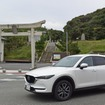 マツダ CX-5 XD L Package