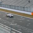 【写真蔵】日産 GT-R、SUPER GT仕様…NISMOフェスティバル