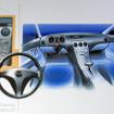 【東京シヨー2001出品車】マツダ『アテンザ』---世界一のデザイン