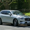 ボルボ XC60 T8 TWIN ENGINE AWD INSCRIPTION