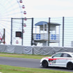 INNCELLプレゼンツ鈴鹿サーキット体験走行会