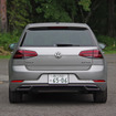 VW ゴルフ TDI Highline Meister