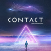 "FUTURE DRONE ENTERTAINMENT ""CONTACT"""