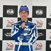 Team TOYO TIRES DRIFT 川畑真人選手