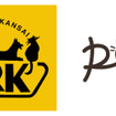 PECO×ARK LOVES PETSトーク