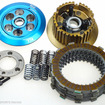 F.C.C. SLIPPER CLUTCH KIT for CBR1000RR-R