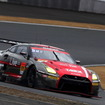 ダンロップ:SUPER GT GAINER TANAX GT-R