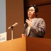 「バイクで脳トレ」川島教授が世界初の研究結果報告