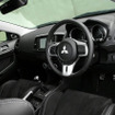 三菱 ランエボ 400馬力…早くも進化した最強仕様、スーパーカー並み