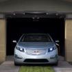 GMの新型HV シボレー ボルト、燃費98km/リットルは本物か?