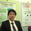 早稲田環境研究所代表取締役・小野田弘士氏