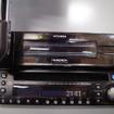 【三菱『CU-H8000』発表】HDDとDVD、両方搭載して生まれたメリットとは