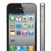 iPhone 4、16GB