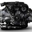 スバル新世代ボクサーエンジン