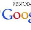 米グーグル、自動走行技術を開発中! 米グーグル、自動走行技術を開発中!