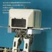 ホンダの人間型ロボット開発の歴史