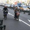 買い物、ちょい乗り、自転車より便利