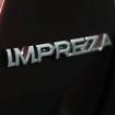 スバル インプレッサ 新型