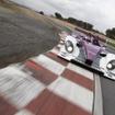ポルシェの歴代プロトタイプスポーツカー