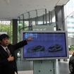 BMWジャパン「プロジェクト BMW i」ディレクターの丸山英樹氏