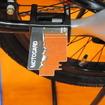 [ギフトショー11秋]自転車用マフラーが小中学生の間でブームに