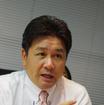 石井澄人GMジャパン社長