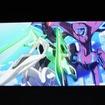 TVアニメ「輪廻のラグランジェ」の制作発表会
