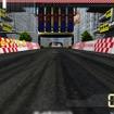 """トヨタがFacebookで公開したレースゲーム""""Social Network Racer"""""""