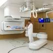 東芝、放射線医学総合研究所、日本設計による「重粒子線照射システムおよび粒子線治療施設」