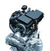 ガソリン車トップのJC08モード燃費30.2km/リットルを達成したスズキ アルトエコ