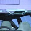 スバル アドバンスドツアラー コンセプト(東京モーターショー11)