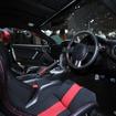 トヨタ86 TRDパフォーマンスラインのプロトタイプ(東京オートサロン12)