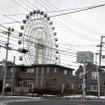 仙台、石巻(2月28〜29日)