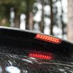 """レクサス RX450L""""version L""""Air Suspension"""