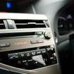 レクサス RX450L