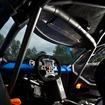 アルピーヌ A110のデビュー50周年を記念したコンセプトカー、ルノー アルピーヌ A110‐50