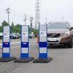 【ユーロNCAP】自動緊急ブレーキを安全性評価の基準に…2014年から