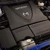 世界でロータリーエンジンを積む唯一の市販車、マツダRX-8