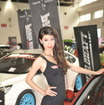 ALL in TUNING 2012