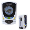 30000系Smile Train ALARM CLOCK