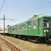 十和田観光電鉄・旧型電車