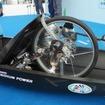最高燃費は3242.784km/リットル…ホンダエコマイレッジチャレンジ2012