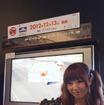 コードマスターズ、F1ゲーム2点を先行展示(東京ゲームショウ12)