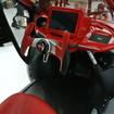 トヨタ自動車Smart INSECT