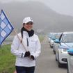 Think Blue. World Championship 2012