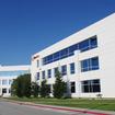 VW Electronics Research Laboratory