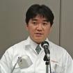 本田技術研究所・永橋慶樹氏