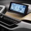 BMW i3 コンセプトクーペ